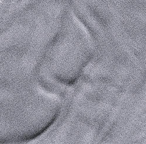 Тайны Антарктиды. Аэрофотосъемка Южного полюса выявила необычные объекты.