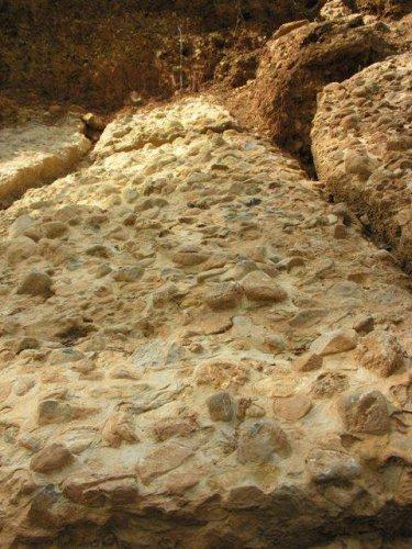 Боснийская долина пирамид